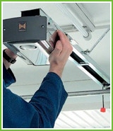Garage Door Openers Repair Taylor
