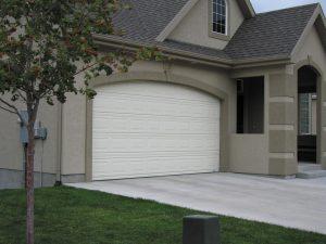 Residential Garage Doors Repair Taylor